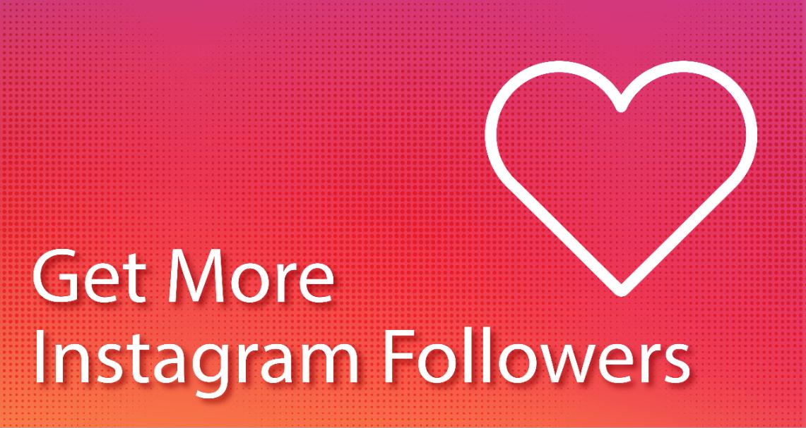 Instagram Followers Free