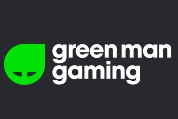Green Man Gaming 2021